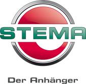 Stema Logo