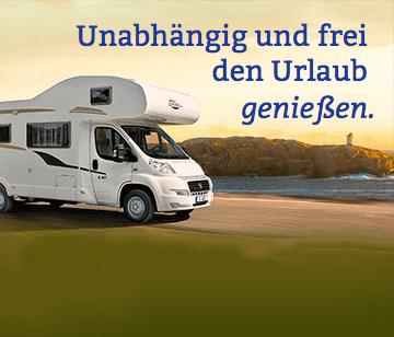 service und werkstatt arco trailer. Black Bedroom Furniture Sets. Home Design Ideas