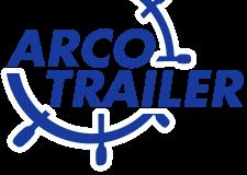 arco-trailer